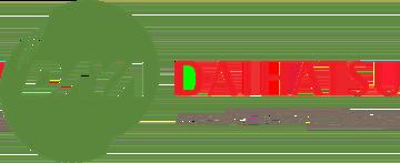 Daya Daihatsu Logo