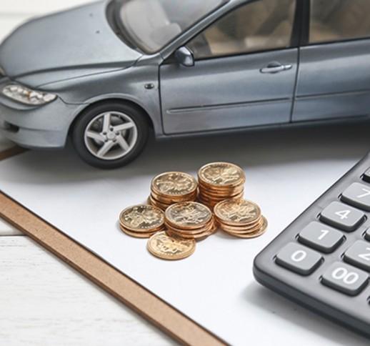 8 Tips Saat Membeli Mobil Pertama Anda (Part 1)