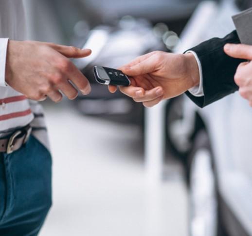 8 Tips Saat Membeli Mobil Pertama Anda (Part 2)