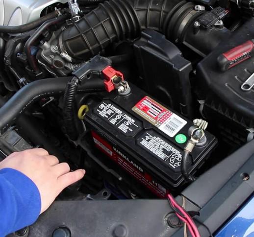 10 Tips Perawatan Dasar Mobil (Part 2)