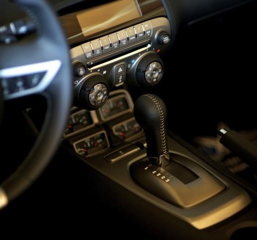 Fakta dan Mitos Seputar Mobil Bertransmisi Matic (Part 2)