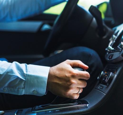 6 Hal yang Perlu Diketahui Tentang Transmisi Mobil Anda (Part 1)