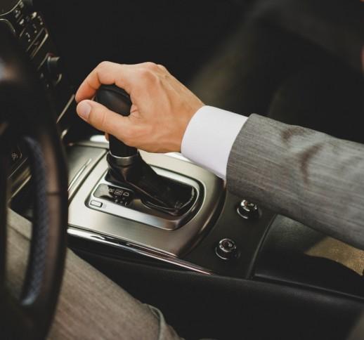 6 Hal yang Perlu Diketahui Tentang Transmisi Mobil Anda (Part 2)